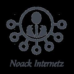 Noack Internetz Blog